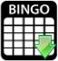 download bingo cards